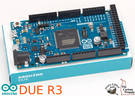 Arduino_due_r3_new